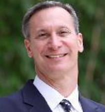 Jim Parrino, MBA PhD