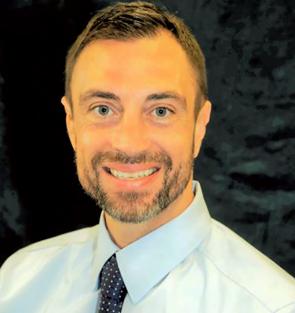 Michael Presti, MD PhD