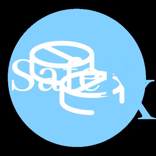 SafeRX (1)