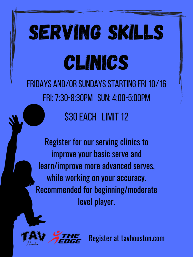 Serving Skills Clinic (3)300