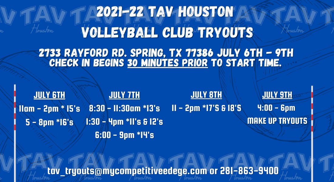 Tryout Banner (7)