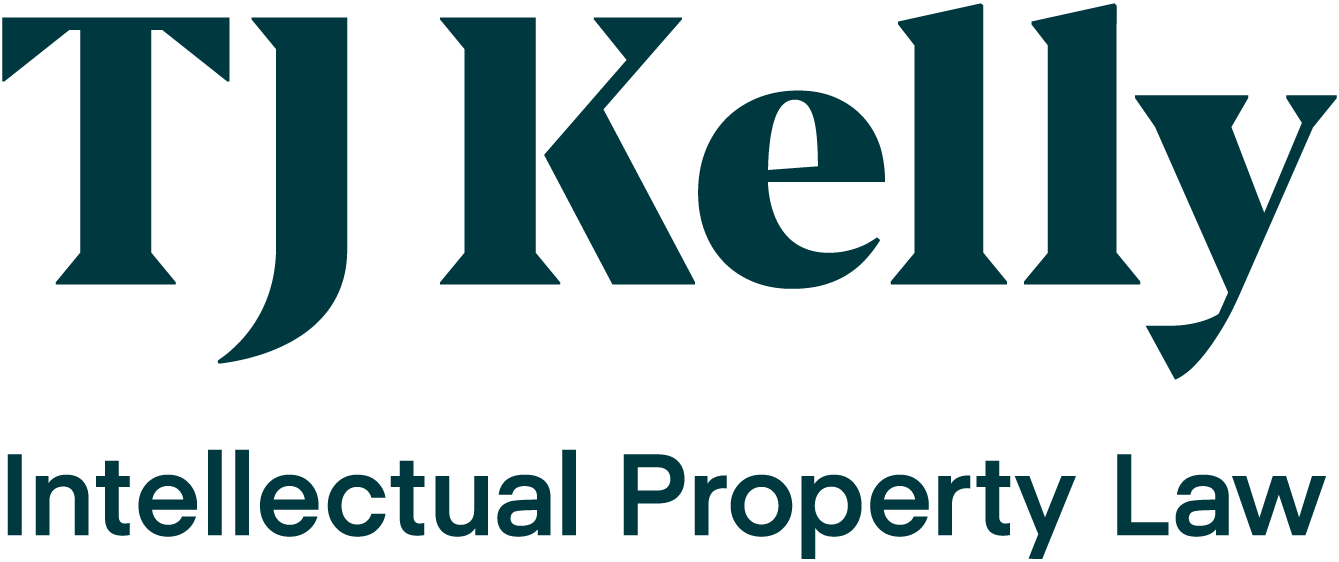 TJ Kelly Intellectual Property Law