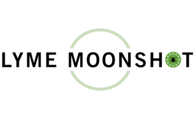 "Center for Lyme Action Launches ""Moonshot"" Plan to Eliminate Lyme Disease by 2030"