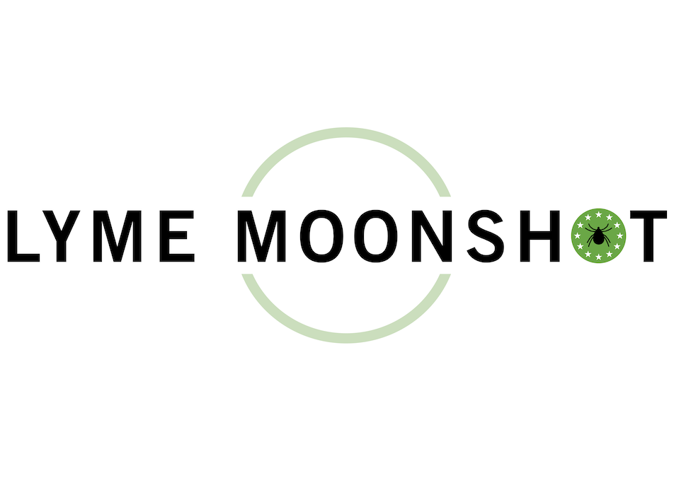 """Center for Lyme Action Launches """"Moonshot"""" Plan to Eliminate Lyme Disease by 2030"""