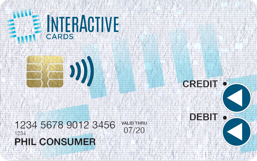 IC card 6v2