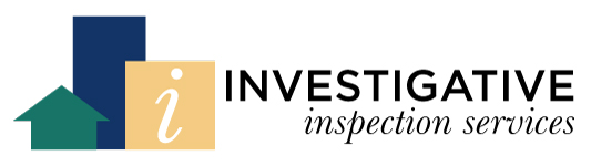 Investigative Inspection Services