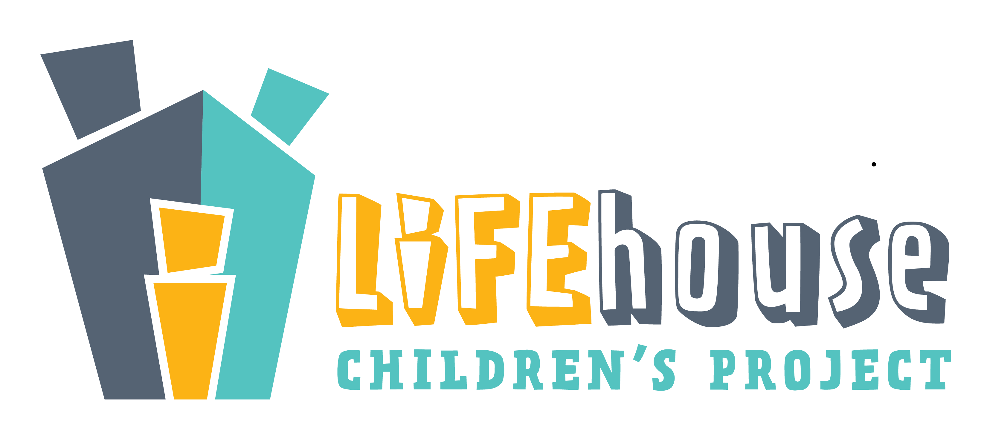 LIFEhouse Children's Project