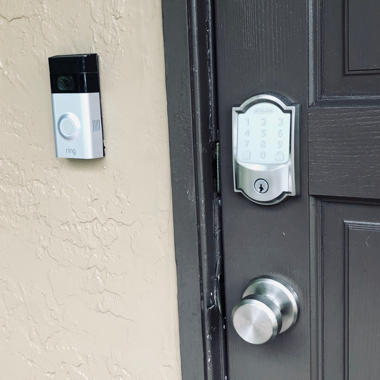 A Good Locksmith   24-Hour Emergency Locksmith