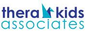 Thera Kids Associates