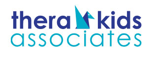 Thera+Kids Associates