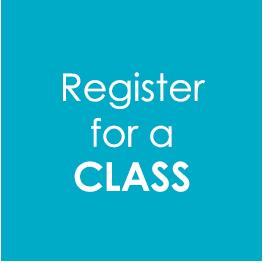 Register for Yoga Class in Houston