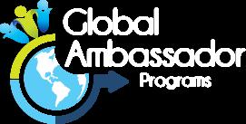 Global Ambassador Programs