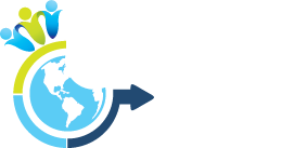 Global Ambassador Programs