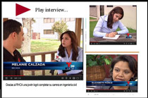 NFlecha_-_Melanie_Calzada_interview_sm