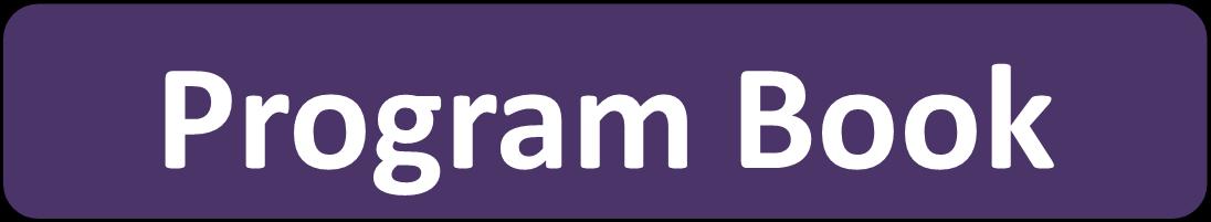 program-book-button