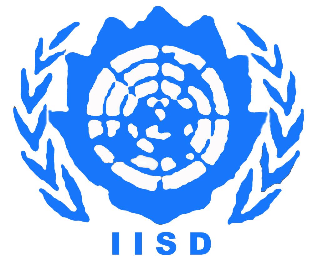 iisd-logo
