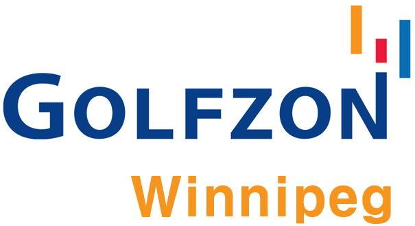 Golfzon Winnipeg