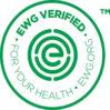 compliance-logos1