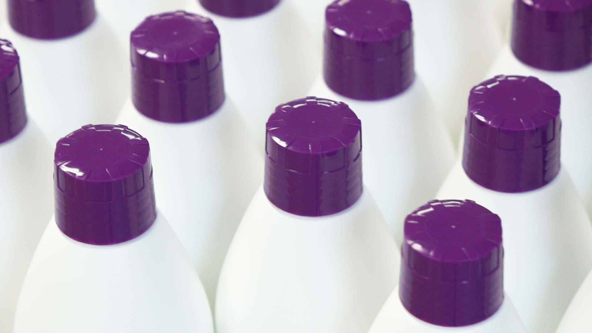 Celmark Liquid Supplements 02
