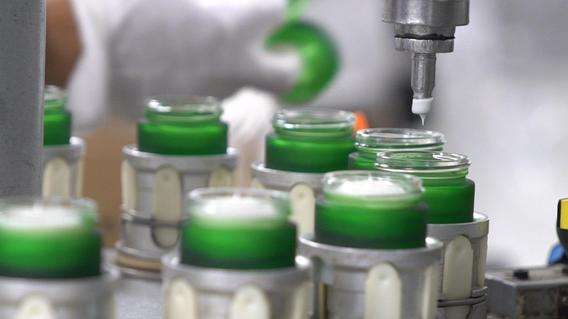 Celmark Custom Manufacturer