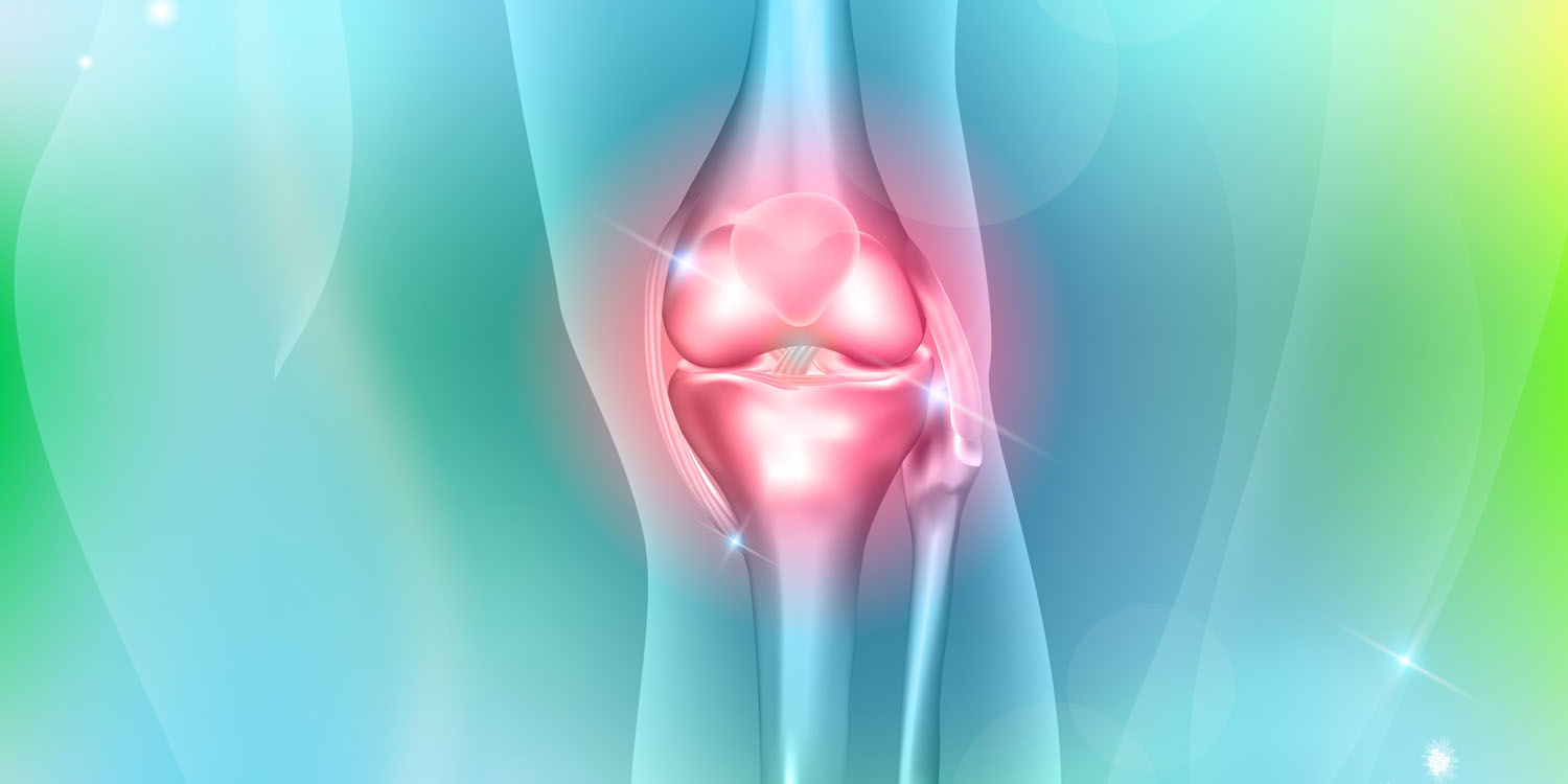 Help joint pain