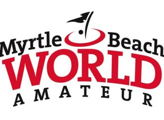 Myrtle Beach World Am