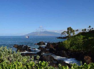 Hawaii's Exquisite Kea Lani Fairmont