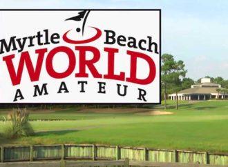 Myrtle Beach World Am