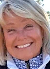 Joy Sarver, photographer for Len Ziehm on Golf website