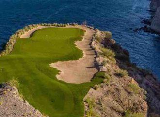 Villa del Palmar Named Best Resort in Mexico