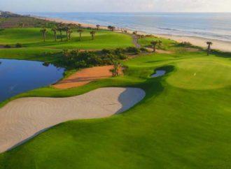 Surprisingly Affordable: Hammock Beach Resort