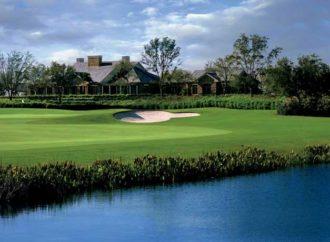 Ritz-Carlton Sarasota Members Club