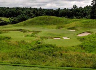 Plenty of Golf to Be Found in Williamsburg, Va.