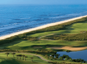 Troon Prive' to Manage Club at Hammock Beach