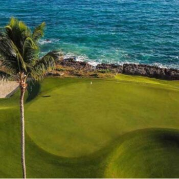 Casa De Campo is Calling Your Name