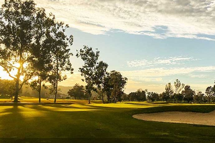 LaCosta Should Be on Your Travel Radar