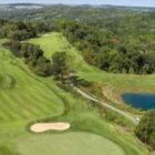 Eagle Ridge Resort & Spa