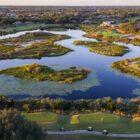 Redtail Golf Club in Florida