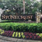 Stonecrest Golf Club