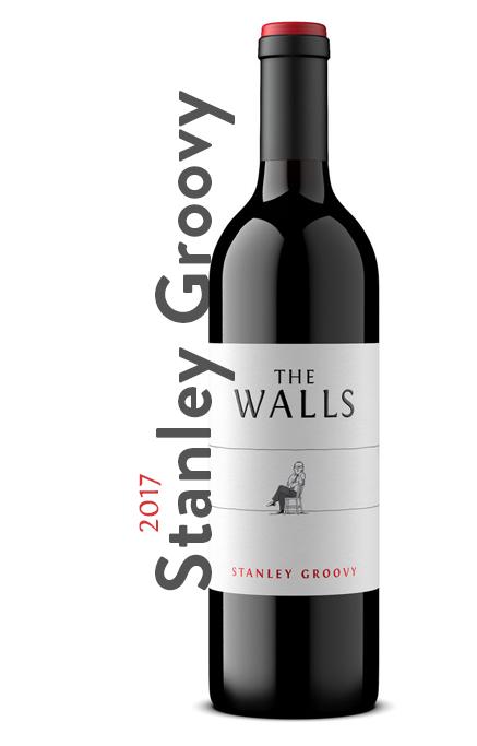 2017 Stanley Groovy