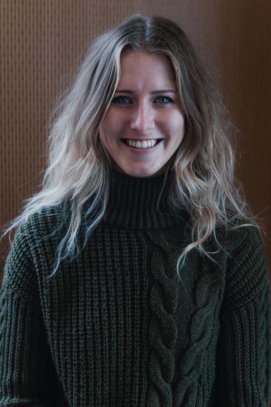 Valerie Kern