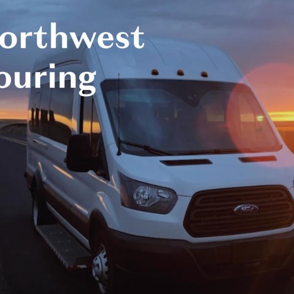 Northwest Touring