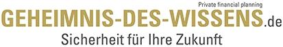 Alexander Beining Logo