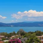 Ajijic-Lago-Chapala