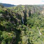Cascada-de-Huaxtla