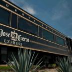 Jose-Cuervo-Express