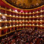 Interior-Teatro-Degollado