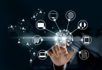 hands-global-network400