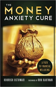 Money Anxiety Cure