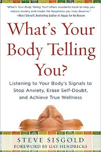 whats-your-body-telling-you
